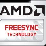 ¿Qué es FreeSync? – ¿Merece la pena el FreeSync en 2019?