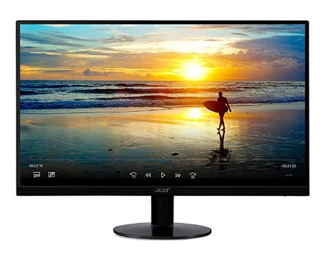 https://pcahora.com/wp-content/uploads/2019/10/Freesync-Monitor.jpg