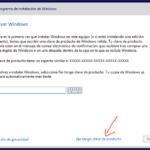 Cómo Instalar Windows 10 Sin Ingresar Una Clave De Producto?