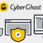 Análisis de CyberGhost VPN: Más que una simple VPN, un kit de seguridad todo en uno