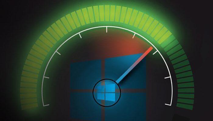 Los Mejores Programas para Limpiar, Acelerar y Optimizar tu PC Windows 10 2020