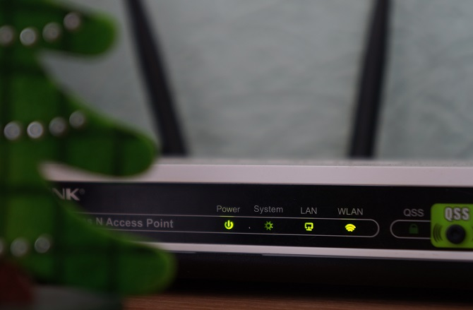 Combinaciones Modem/Router