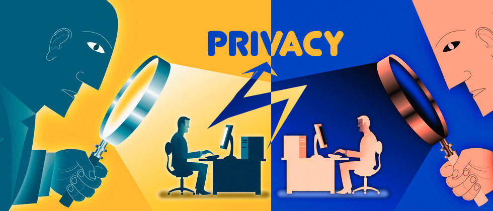 VPNs gratuitas