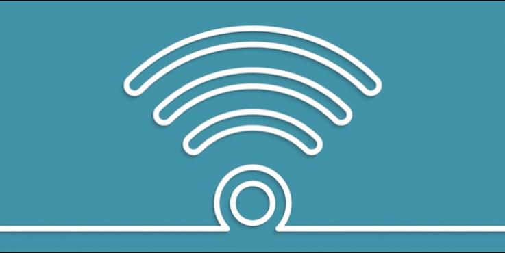 Elegir entre 2.4 GHz vs 5 GHz