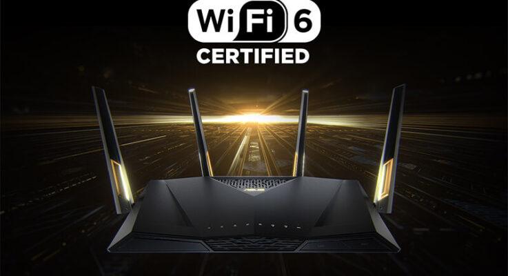 Los Mejores Routers WiFi 6 del 2020
