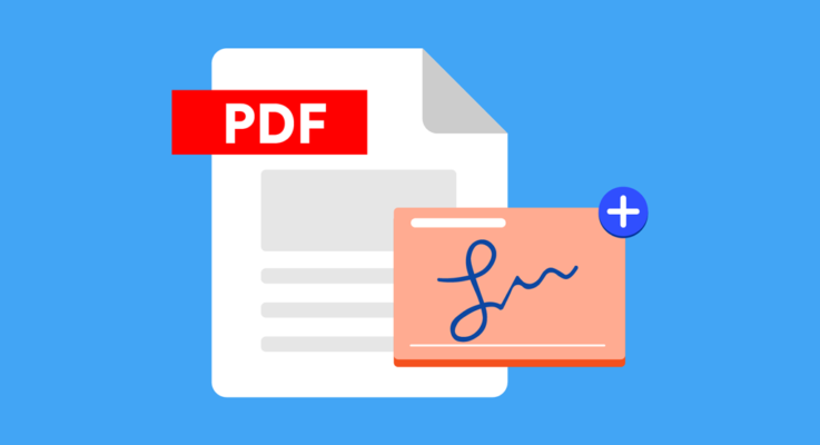 Programa para Editar PDF: Los Mejores Editores PDF de 2021