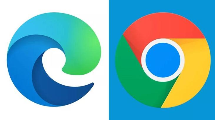 Chrome vs Edge